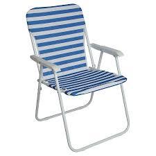 Nautica Beach Chair Instructions by Outdoor Beach Furniture Cheap Folding Chairs Bulk Cheap Beach