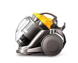 Dyson Dc33 Multi Floor Vacuum by Dyson Dc33 Multi Floor Bagless Upright Vacuum Dealizon