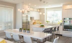 comptoir de cuisine maison du monde comptoir de cuisine maison du monde trendy chaise de bar indus en