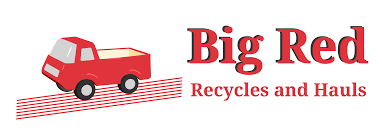 Big Red Hauls | Trash Removal & Dumpster Rental In Colorado Springs Gametruck Colorado Springs Video Games And Gameplex Party Trucks 5th Wheel Truck Rental Fifth Hitch Rent Liebzig Lost U Haul Keys Mile High Locksmith Top 10 Reviews Of Budget Crane Service Equipment Rentals Tilt Bed Trailers Premier Bison Brothers Food Makes Debut News Rifle Action Shop Services Cheap Houses In Newest House For Near Me South Nissan Dealer Capps Van