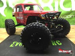 Axial Wraith Spawn Kit – The Build Up « Big Squid RC – RC Car And ... Zd Racing 18 Scale Waterproof 4wd Off Road High Speed Electronics Crossrc Bc8 Mammoth 112 8x8 Military Truck Kit Axial Wraith Spawn The Build Up Big Squid Rc Car And Radiocontrolled Car Wikipedia Self Build Rc Kits Best Resource Review Proline Pro2 Short Course 10 Badass Ready To Race Cars That Are For Kids Only Tamiya 114 King Hauler Black Edition Kevs Bench Custom 15scale Trophy Action Arrma Senton Blx 110 Designed Fast Amp Mt Buildtodrive From Ecx
