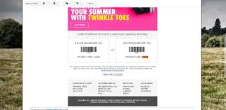 Wss Coupon 25 Off - Creative Cloud Deals Bones Free Shipping Promo Code Lyrics Stuffedanimals Com Coupon Wss August 2019 10 Off Wss Coupons Discount Codes Wethriftcom Wheelspin Pyramyd Air Forum Gabriels Restaurant Sedalia Thompson Cigar Holiday Gas Station Legion Supplements Stuff Insta Sims 4 Get To Work Doctor Emagine Canton Popcorn Colorado Fondue Buy Cheap Champagne Glasses Online Printable Promo Dc Shoes Finish Line Phone Orders