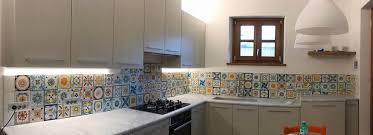 Accent Tiles For Kitchen Backsplash Accent Tile Archives Backsplash Tiles Flooring And Wall