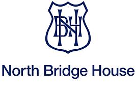 100 North Bridge House PrePrep School Hampstead London