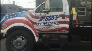 About – Towing Philadelphia | A Bob's Towing | 24 Hour Towing Roadside Assistance In Pladelphia 247 The Closest Cheap Tow Towing Pa Service 57222111 Car Tow Truck Get Stuck On Embankment Berks County Wfmz Truck Insurance Pennsylvania Companies Pathway Services 2672423784 Services Robs Automotive Collision K S And Recovery Havertown Edwards Towing And Transmission Service 8500 Lindbergh Blvd 1957 Chevrolet 6400 Rollback Gateway Classic Cars 547nsh Ladelphia 19115 Ben 2676300824 Page 2 Charlotte Nc Best Image Kusaboshicom