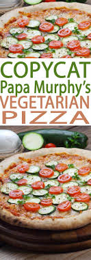 Papa Murphy39s Take And Bake Pizza New Easy Online Ordering ... Order Online For Best Pizza Near You L Papa Murphys Take N Sassy Printable Coupon Suzannes Blog Marlboro Mobile Coupons Slickdealsnet Survey Win Redemption Code At Wwwpasurveycom 10 Tuesday Any Large For Grhub Promo Codes How To Use Them And Where Find Parent Involve April 26 2019 Ca State Fair California State Fair 20191023 Chattanooga Mocs On Twitter Mocs Win With The Exciting Murphys Pizza Prices Is Hobby Lobby Open Thanksgiving