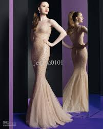 the most beautiful prom dresses dress on sale