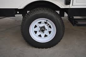 100 15 Inch Truck Tires Tire Size Information Roberts Sales