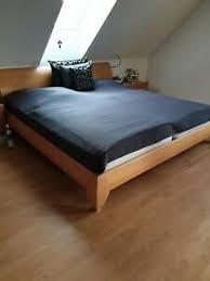 hülsta schlafzimmer sets fürs schlafzimmer günstig kaufen ebay