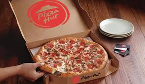 Pizza Hut Thanks Fans With $10.99 Large Deal - Restaurant ... 50 Off On Pizza At Hut Monday Friday Hut Coupon Online Codes 2019 5 Power Lunch Coupon From Dollarsaver Promo Code Td Car Rental Discount Free Code Giveaway 2 Medium Pizzas Nova Pladelphia Eagles 2018 Why Should I Think Of Ordering Food Online By Dip Free Wings Pizza Recent Whosale Coupons For January Jump N Play Avon Pin Kenwitch 04 Life Hacks Set Rm1290 Nett Only