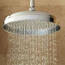 Rain Lamp Oil Walmart by Rainfall Shower Head Definitely Want One Of These Saw Them At
