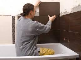 badezimmer renovieren zuhause bei sam