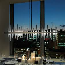 Buy the Cityscape LED Linear Suspension by manufacturer name