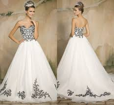 black ball gowns china reviews online shopping black ball gowns