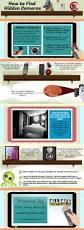 Mini Hidden Camera For Bathroom by 7 Best Sexual Predators Images On Pinterest Cameras Hidden