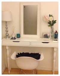 10 best coiffeuse ikea images on pinterest diy bedroom ideas
