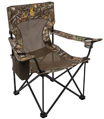 Amazon.com : Browning Camping Kodiak Chair : Camping Furniture ... Browning Tracker Xt Seat 177011 Chairs At Sportsmans Guide Reptile Camp Chair Fireside Drink Holder With Mesh Amazoncom Camping Kodiak Fniture 8517114 Pro Alps Special Rimfire Khakicoal 8532514 Walmartcom Cabin Sports Outdoors Director S Plus With Insulated Cooler Bag Pnic At Everest 207198 Camp Side Table Outdoor Imported Goods Repmart Seat Steady Lady Max5 Stready Camo Stool W Cooler Item 1247817 Chairgold Logo