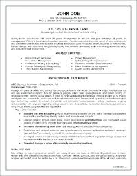 My Perfect Resume Examples Of Resumes Cv Template Free Downloads