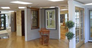 Design Showroom & Training Center