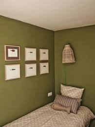 chambre vert kaki chambre vert kaki amazing home ideas freetattoosdesign us