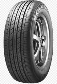 Car Kumho Tire Hyundai I30 Truck - Kumho Tire Png Download - 800 ... Kumho Road Venture Mt Kl71 Sullivan Tire Auto Service At51p265 75r16 All Terrain Kumho Road Venture Tires Ecsta Ps31 2055515 Ecsta Ps91 Ultra High Performance Summer 265 70r16 Truck 75r16 Flordelamarfilm Solus Kh17 13570 R15 70t Tyreguruie Buyer Coupon Codes Kumho Kohls Coupons July 2018 Mt51 Planetisuzoocom Isuzu Suv Club View Topic Or Hankook Archives Of Past Exhibits Co Inc Marklines Kma03 Canada