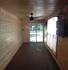 100 Shipping Containers For Sale New York Making A Container Home AVerdi