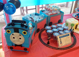 Thomas The Tank Engine Bedroom Decor Australia by 20 Best Thomas Tank Engine Toys Images On Pinterest Thomas The