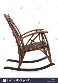 Antique Wooden Rocking Chair Side View Isolated On White ... Antique Folding Oak Wooden Rocking Nursing Chair Vintage Tapestry Seat In East End Glasgow Gumtree Britain Antique Rocking Chair Folding Type Wooden Purity Beautiful Art Deco Era Woodenslatted Armless Elegant Sewing Side View Isolated On White Victorian La20276 Loveantiquescom Rocksewing W Childs Upholstered Solid Wood And Fniture Of America Betty San Francisco 49ers Canvas Original Box