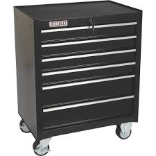 Heavy Duty Tool Chests | Northern Tool + Equipment