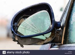 Broken Car Side View Mirror Stock Photos & Broken Car Side View ... How To Adjust Your Cars Mirrors Cnet 1080p Car Dvr Rearview Mirror Camera Video Recorder Dash Cam G Broken Side View Stock Photos Redicuts Complete Catalog Burco Inc Bettaview Extendable Towing Mirrors Ford Ranger 201218 Chrome Place A Convex On It Still Runs Amazoncom Fit System Ksource 80910 Chevygmc Pair Is This New Trend Trucks Driving Around With Tow Extended Do You Have Set Up Correctly The Globe And Mail Select Driving School Adjusting Side