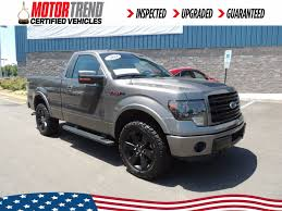 Certified Used 2014 Ford F-150 For Sale Old Bridge New Jersey ... Motor Trend Names Ram 1500 As 2014 Truck Of The Year Carfabcom 2018 Mercedes Benz 2500 Standard Roof V6 Specs 2019 Auto Car News We Liked Didnut Suv Of The Winner White Certified Used Ford F150 For Sale Old Bridge New Jersey Contender Gmc Sierra 4473530 Are Overjoyed That Our Has Received Motortrends Benzblogger Blog Archiv G63 Amg 66 First And Power Wagon Gains More Capability Automobile Trendroad Test Magazine Digital Diuntmagscom Past Winners Chevrolet Silverado Reviews And Rating Canadarhmotortrendca Regular Wd