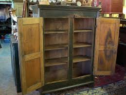 Vintage Antique Armoire Ideas — All Home Ideas And Decor Antique Armoires Country French Inessa Stewarts Antiques Antique Closet Armoire Abolishrmcom Armoire Wardrobe With Beveled Mirror For Sale Best 25 Wardrobe Ideas On Pinterest Eclectic Armoires Wardrobes And Soappculturecom Bedroom Elegant Details About Scottish Signed 1880 Cherry Jewelry Mirror Very Attractive Design Cheap Storage Fniture By Mirrored Ikea Adorable With