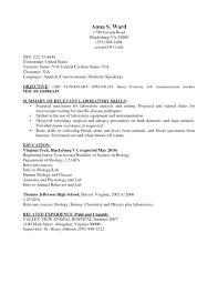 Virginia Tech Resume Samples School Nurse Sample Trainer Profile Template Free Download