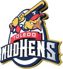 Game On Toledo