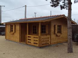 chalet en kit habitable prix construction de chalets en bois en kits
