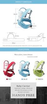 China Fashionable New Backpack Customize Hip Holding High Quality Safety  Car Seat Korea Kangaroo Ergonomic Baby Carrier - Buy China Baby Hip Seat ... High Chairs Seating Bouncers For Babies From Stokke Steps Bouncer Greige Baby Registry Chair Kids Amazoncom Lweight Chair Mulfunction Portable Coast Peggy Tula Standard Carrier Ergonomic Hip Seat Carriers Bpacks Potty Childrens By Luvdbaby Blue Plastic Upholstered Child Ding Kiddies Sitting High Baby Feeding Ergonomic Children View Walnut Brown Ergobaby Hipseat 6 Position Price Ruced Bp Lucas Highchair Babies 8 Colors My Little Infant Seatshigh Harness Tables Chairs