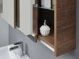 pelipal pcon spiegelschrank mit 2 spiegelschiebetüren