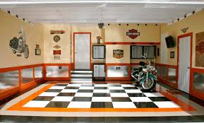 garage floor tiles garage flooring ideas by racedeck