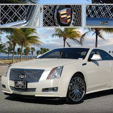 2006 Cadillac Cts Grill | Car Updates Billet Grilles Custom Grills For Your Car Truck Jeep Or Suv Ford F150 Predator By Vwerks Offers Cfigurations Truck Trend Accsories Royalty Core Amazoncom Tac Fit 52016 Chevy Silverado 2hd3500 2012 Sema Dodge Ram Project Blackout In Gothic 71968 Gmc Grille Bumper Upgrades Hot Rod Network Exterior Parts Rough Country Suspension Systems Grill For Acura Tl Best Resource Br5 Replacement From Go Rhino Trucks 12016 F2350 Smittybilt M1 Wire Mesh Black 615831 Status