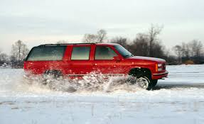 Lingenfelter GMC Suburban 2018 Chevrolet Suburban Fancing Near Tulsa Ok David Stanley 2017 Lt Review The Original Canyonero Is A 2015 Summer Tahoe 4wd Test Car And Driver Michigan Drivers Ed Directory 1950 Chevy Truck In Absolute Mint Cdition Perfect Texas Truck Drivers Steal 13000 Diesel Using Stolen State Quick Take All The Details Would You Buy This Rv We Would Motoring Team Cdl