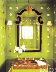 Bathroom Ideas Green Green Bathroom Bathroom Ideas Green Tile ... Bathroom Fniture Ideas Ikea Green Beautiful Decor Design 79 Bathrooms Nice Bfblkways 10 Ways To Add Color Into Your Freshecom Using Olive Green Dulux Youtube Home Australianwildorg White Tile Small Round Dark Stool Elegant Wall Different Types Of That Will Leave Awesome Sage Decorating Glamorous Rose Decorative Accents Lowes