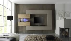 cuisine blanche mur taupe mur salon taupe avec cuisine blanche mur prune terrassefc idees et