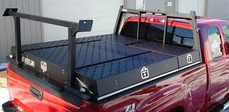 Truck Tool Box Ideas 36 – MOBmasker Official Duha Website Humpstor Innovative Truck Bed Buyers Side Top Mount Tool Box Storage Tuff Lock Trunk Ford High Pickup Accsories Trucks Modification Stuff Small Zdog Toyota Tundra 667 Crewmax 2007 Single Lid Flush Lightduty Made For Your What You Need To Know About Husky Boxes Stunning Cal King Frame With 98 In Toolbox Organizer For The Farm Youtube Truck Tool Boxes From Highway Products Inc Storage Chests Cap World Winsome 12 1420653103055 Coldwellaloha