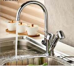 Best Quality Kitchen Sink Material by Kitchen Faucet Stainless Picture More Detailed Picture About
