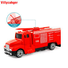 Sliding Alloy Car Truck Model Diecast Mini Water Tank Fire Truck ... High Capacity Water Cannon Monitor On Tank Truck Custom Filewater Truckjpg Wikimedia Commons 48 Gallon Half Moon Water Lay Down Caddy Country Plastics Parked Tanker Supply Mumbai Cityscape India Stock For Hire Junk Mail China 30ton Drking Tank Trailer Farm Milk Factory Use 6 Wheels 510ton Dofeng Sprinkler Truck Forlandwater United 4000 Gallon Item I3563 Sold Ju