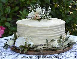 Best Solutions Of Real Simple Wedding Cakes With 25 6 Tier Ideas