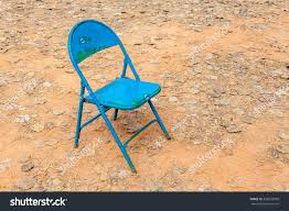 Old Rusty Foldable Blue Chair Leave Stock Photo (Edit Now ... The Campelona Chair Offers A Low To The Ground 11 Inch Seat Alps Mountaeering Rendezvous Review Gearlab Shop Kadi Outdoor Ground Fabric Brown 3 Kg Online In Riyadh Jeddah And All Ksa Helinox Zero Vs Best Lweight Camping Sunset Folding Recling For Beach Pnic Camp Bpacking Uvanti Portable Plastic Wood Garden Set For Table Empty Wooden On Stock Photo Edit Now Comfortable Multicolor Padded Stadium Seat Adjustable Backrest Floor Chairs Buy Chairfolding Chairspadded Amazoncom Mutang Back Stool Two Folding Chairs On An Old Cemetery Burial Qoo10sg Sg No1 Shopping Desnation Coleman Mat Citrus Stripe Products