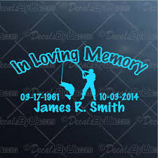 Get The Hottest In Loving Memory Fisherman Car Decals Amazoncom I Like Girls That Decal Vinyl Stickercars Sport And School Fundraiser Stickers Decals Get The Hottest In Loving Memory Fisherman Car Windshield Big Girls Love Trucks Sunvisor Sticker Banner Sierra Fam D1 A1 Fresh Country Girl For Trucks Northstarpilatescom Hot Sale Pirate For Window Truck Bumper Auto Suv Buy Driven By Harley Quinn Woman Suicide Squad Dc Bad Suphero Real Women Use 3 Pedals Sticker Funny Jdm Honda Girl Race Car Truck The 1 Source Deer Texas Business Creates Of Bound And Tied To Bring