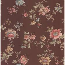 Brewster Jacobean Floral Wallpaper-282-64014 - The Home Depot Graham Brown 56 Sq Ft Brick Red Wallpaper57146 The Home Depot Wallpaper Canada Grey And Ochre Radiance Removable Wallpaper33285 Kenneth James Eternity Coral Geometric Sample2671 Mural Trends Birds Of A Feather Stunning Pattern For Bathroom Laura Ashley Vinyl Anaglypta Deco Paradiso Paintable Luxury Wallpaperrd576 Gray Innonce Wallpaper33274 Brewster Blue Ornate Stripe Striped Wallpaper Shower Tub Tile Ideasbathtub Ideas See Mosaic