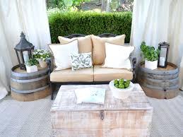 Inexpensive Patio Furniture Ideas by Patio Ideas Modest Design Small Patio Set Tasty Cheap Patio